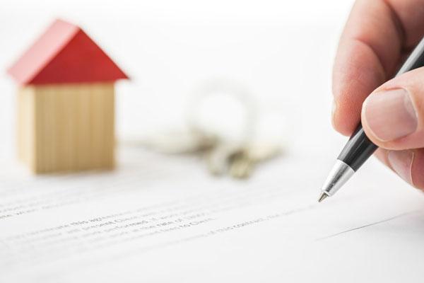 Preparation - appraisal client brief and survey